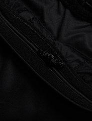 adidas Performance - 4K PRIMEBLUE SH - chaussures de course - black - 5