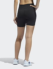 adidas Performance - BT SHORT T - träningsshorts - black - 3