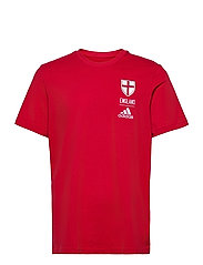 England T-Shirt - TMPWRD