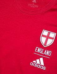 adidas Performance - England T-Shirt - t-shirts - tmpwrd - 2