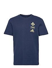 France T-Shirt - CONAVY