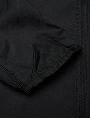 adidas Performance - OWN THE RUN JKT - training jackets - black - 6