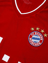 adidas Performance - Bayern Munich Men's Home Jersey - football shirts - fcbtru - 4