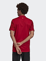 adidas Performance - Spain Home Jersey - football shirts - vicred - 3