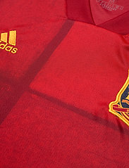 adidas Performance - Spain Home Jersey - football shirts - vicred - 4