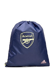 Arsenal Gym Sack - TECIND/GLOPNK/YELTIN