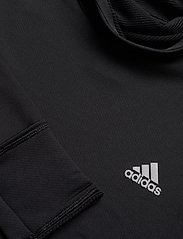 adidas Performance - Cold.RDY Cover-Up W - sweatshirts - black - 5