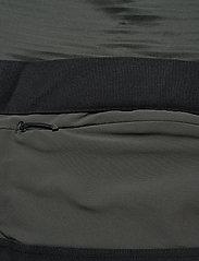 adidas Performance - T JKT C.RDY - training jackets - legear - 6