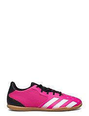 Predator Freak.4 Sala Indoor Boots - SHOPNK/FTWWHT/CBLACK