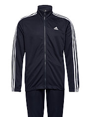 Athletics Tiro Track Suit - LEGINK