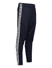 adidas Performance - Athletics Tiro Track Suit - dresy - legink - 5