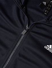 adidas Performance - Athletics Tiro Track Suit - dresy - legink - 6