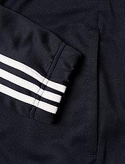 adidas Performance - Athletics Tiro Track Suit - dresy - legink - 8