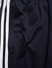 adidas Performance - Athletics Tiro Track Suit - dresy - legink - 10