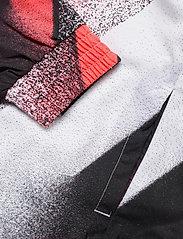 adidas Performance - W UC WV TT - koulutustakit - white/sigpnk/black/bl - 3