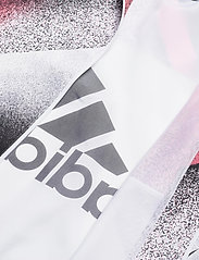 adidas Performance - W UC WV TT - koulutustakit - white/sigpnk/black/bl - 4
