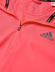 adidas Performance - M AT PBL 1/4 WB - vestes d'entraînement - sigpnk/legblu - 3