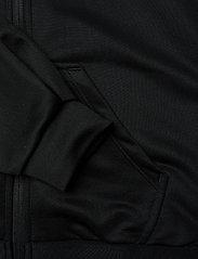 adidas Performance - G UP2MV A.R. CU - kapuzenpullover - black/black/white - 4