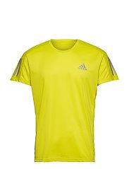 Own the Run T-Shirt - ACIYEL