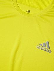 adidas Performance - Own the Run T-Shirt - sportoberteile - aciyel - 5