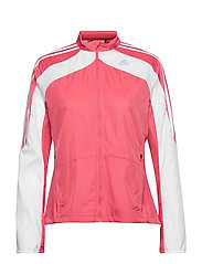 Marathon 3-Stripes Jacket W - HAZROS
