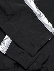 adidas Performance - Own The Run Space Race Track Pants - treenihousut - black - 9