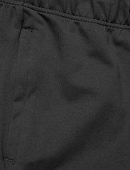 adidas Performance - Designed To Move AEROREADY Pants W - sportbroeken - black/white - 6