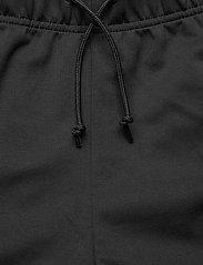 adidas Performance - Designed To Move AEROREADY Pants W - sportbroeken - black/white - 7