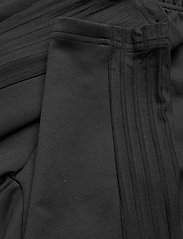 adidas Performance - Designed To Move AEROREADY Pants W - sportbroeken - black/white - 8