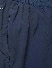 adidas Performance - Essentials AEROREADY Dance Pants W - sportbroeken - crenav/white - 4