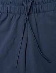 adidas Performance - Essentials AEROREADY Dance Pants W - sportbroeken - crenav/white - 6