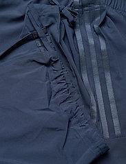adidas Performance - Essentials AEROREADY Dance Pants W - sportbroeken - crenav/white - 7