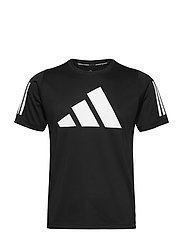 FreeLift T-Shirt - BLACK
