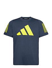 FreeLift T-Shirt - CRENAV