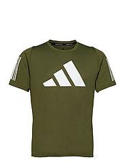 FreeLift T-Shirt - WILPIN