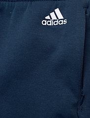 adidas Performance - W ST Pant - bukser - crenav - 6