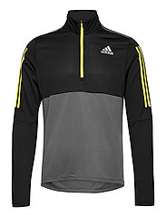 Own The Run Running 1/2 Zip Sweatshirt
