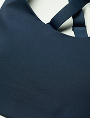 adidas Performance - Ultimate Bra W - sort bras:high - crenav - 5