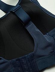 adidas Performance - Ultimate Bra W - sort bras:high - crenav - 6