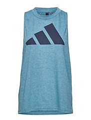 Sportswear Winners 2.0 Tank Top W - HABLME