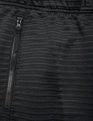 adidas Performance - W ZNE A P C.RDY - sportbroeken - black/black - 5