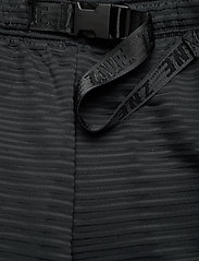 adidas Performance - W ZNE A P C.RDY - sportbroeken - black/black - 6