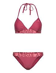 Beach Bikini W - WILPNK/HAZROS