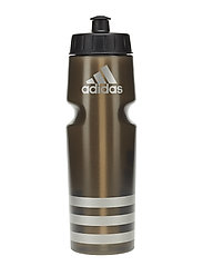 PERFORMANCE WATER BOTTLE 0,75L - BLACK