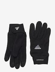 adidas Performance - Fieldplayer - accessoires - black/wht - 0