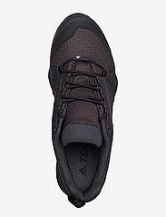 adidas Performance - TERREX AX3 - löbesko - cblack/cblack/carbon - 3