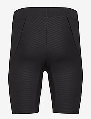 adidas Performance - ASK TEC TIG ST - training shorts - black - 1
