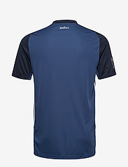 adidas Performance - LA A JSY - football shirts - ntnavy - 2