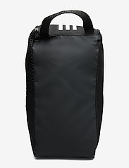 adidas Performance - TIRO SB - laitteet - black/white - 1