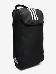adidas Performance - TIRO SB - laitteet - black/white - 2